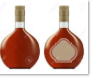 Grande_Champagne_and_armagnac_are_beneze